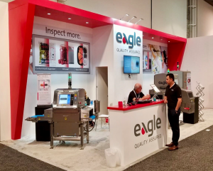 PACK EXPO 2019 - EAGLE